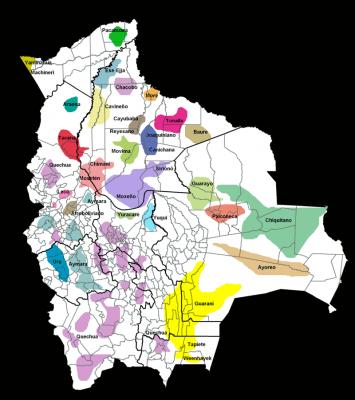 800px_Pueblos_originarios_de_Bolivia-357-600-400-80