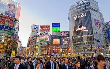 Tokyo_Hachiko_Squa_1829466c-356-600-400-80