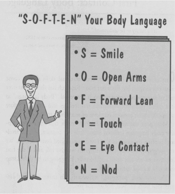 SOFTEN-610-600-400-80