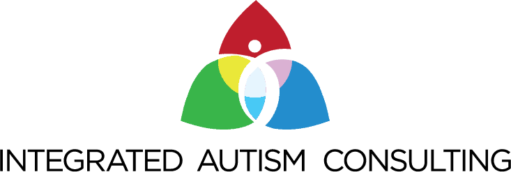 Integrated Autism Consulting Covid Catch-Up: Spring 2020 3