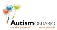 autism-ontario