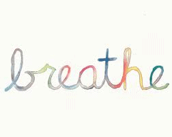 breath-text