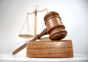 Community Legal Clinic